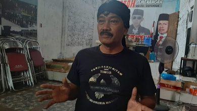 Photo of Pilwakot Solo Usai, Bagyo: Saya Akan Kembali Menjadi Penjahit