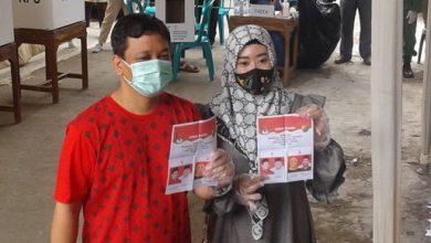 Photo of Menang Versi Hitung Cepat, Aladin : Tunggu Hasil Rekap KPU