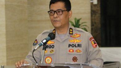 Photo of Dibongkar Tim Densus 88, Kelompok Teroris JI Berlatih Tempur di Bandungan