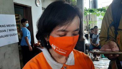 Photo of Dana Kampanye, Gibran-Teguh Habiskan Rp3,2 miliar dan Bajo Rp110 Juta