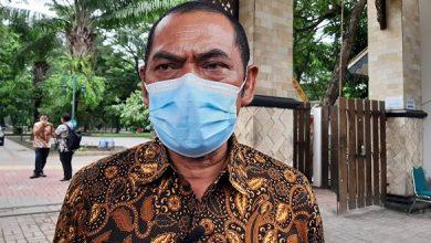 Photo of Walikota Solo: Karantina Hanya untuk Pemudik, Silahkan Kalau Mau Wisata
