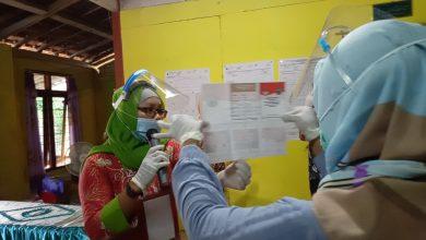 Photo of KPU Klaim Pilkada Blora Berjalan Lancar
