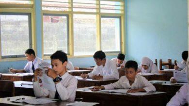 Photo of Pembelajaran Tatap Muka di Kulon Progo Dimulai Tahun Depan
