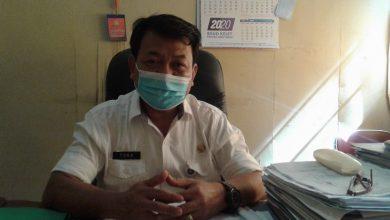 Photo of 3.874 Tenaga Kesehatan Kendal Jadi Penerima Vaksin Covid-19 Pertama
