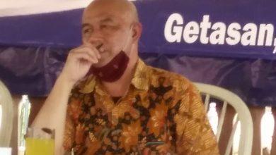 Photo of Meninggal Dunia, Banyak Kreditur BKAD Kecamatan Getasan Mengajukan Penghapusan Pinjaman