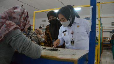 Photo of Terapkan PPKM, Sektor Industri di Purbalingga Tak Ditutup