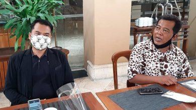 Photo of Bendung Siaran Ilegal, Stasiun Radio Solo Raya Bentuk Forum Penyiaran