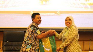 Photo of Siti Mukaromah dari F-PKB, Menolak Penghapusan Rekrutmen Guru Melalui Jalur CPNS