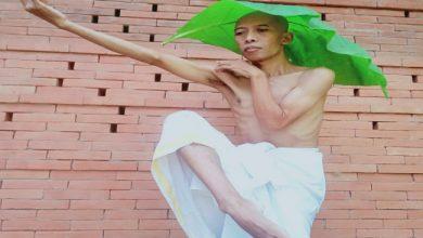 Photo of Digelar Online, Seniman dari 3 Negara akan Meriahkan Internasional Rain Festival