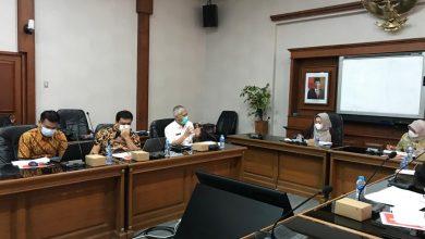 Photo of Pemkab Purbalingga Ajak Kemenperin Dukung 4 Program Revitalisasi IKM