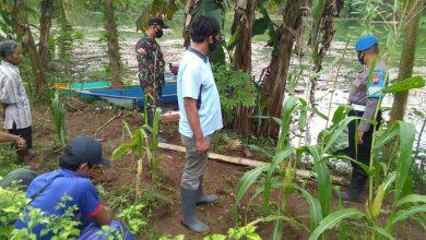 Photo of Mayat Pria Tanpa Identitas Ditemukan di Kedung Tumbu Wadaslintang Wonosobo