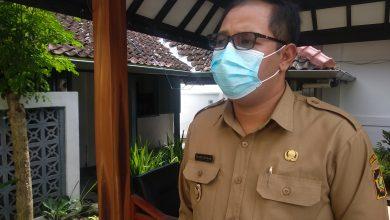 Photo of PSTKM di Kulon Progo Bakal Diperpanjang Bila Covid-19 Terus Melonjak