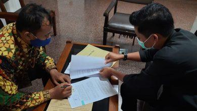 Photo of Pemprov Jateng Tunjuk LBH Demak Raya Bantu Kasus Hukum Warga Kurang Mampu