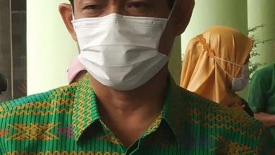 Photo of PSBB di Demak Tunggu Gubernur