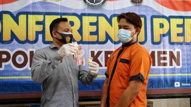 Photo of Jual Hexymer, Dua ABG di Kebumen Terancam Hukuman 10 Tahun Penjara