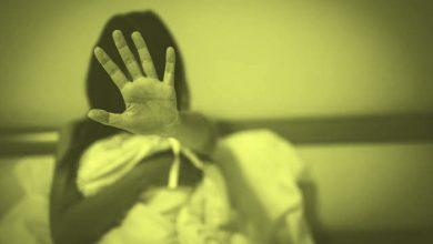 Photo of Kenalan Lewat Medsos, Pemuda Setubuhi Gadis ABG