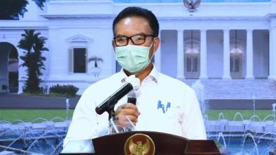 Photo of Presiden Tunjuk BKKBN Ketuai Program Percepatan Penanganan Stunting