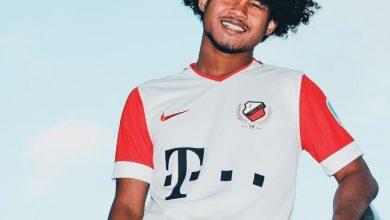 Photo of Amirudin Bagus Kahfi  Merumput di  FC Utrecht Belanda