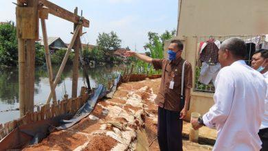 Photo of Pemkot Pekalongan Bakal Pasang 8 Pompa Baru untuk Atasi Banjir