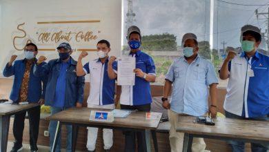 Photo of 7 DPC Partai Demokrat di Solo Raya Nyatakan Setia AHY dan SBY