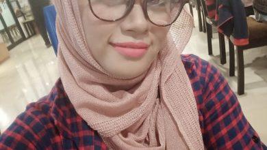 Photo of Pecinta Sego Berkat