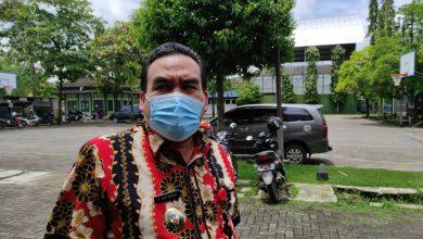 Photo of Wabup, Proses Sesuai Hukum Pelaku Penimbun Pupuk Bersubsidi