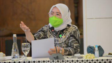 Photo of Siti Mukaromah : Holding Ultra Mikro Membuka Akses Modal Bagi UMKM