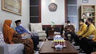 Photo of Muktamar IPM, UMP Berikan 2,2 M Beasiswa untuk Kader