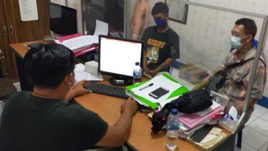Photo of Pelaku Persetubuhan Terhadap Siswi SMP Ditangkap Polisi