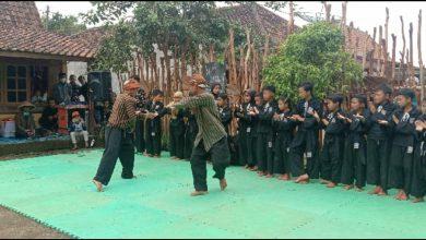 Photo of IRE Dorong Dusun Gatran Lereng Merbabu Menjadi Desa Wisata Berbasis Pertanian