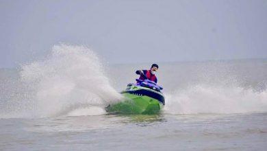 Photo of Pantai Indah Kemangi Kendal Berpotensi Jadi Sport Tourism