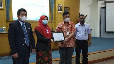 Photo of Game Online Edukasi Mitigasi Bencana UMP diapresiasi BNPB Jateng