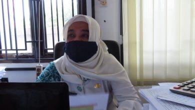 Photo of Bantuan UMKM Kembali Buka, Pemkot Minta Warga Segera Daftar