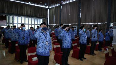 Photo of Cuti Bersama Idul Fitri Hanya Satu Hari