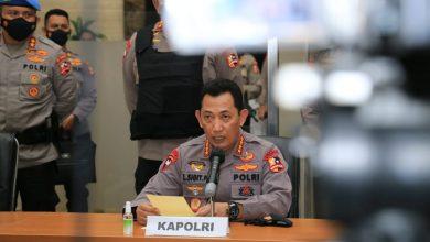 Photo of Kapolri: Negara Tidak Boleh Kalah dengan KKB Papua