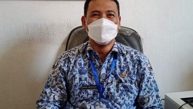 Photo of Tekan Penyebaran Covid, Pantai Dewa Ruci Buka Tutup Bagi Wisatawan