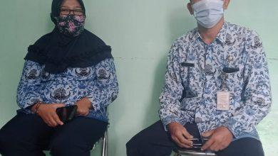 Photo of Dimasa Pademi Covid-19, THR di Purworejo Dibayar Bertahap Seusai Kemapuan Perusahaan