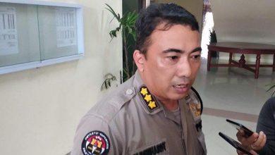Photo of Penghina Presiden Jokowi Lewat Medsos Dibekuk Polisi