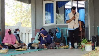 Photo of Pendamping PKH Purworejo Dilatih Tanam Hidroponik Untuk Ketahanan Pangan Dimasa Pademi