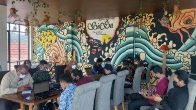 Photo of Secara Virtual, Festival Sindoro Sumbing Bakal Kembali di Gelar