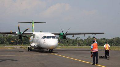Photo of Akhir Juni, Wing Air Buka Rute Penerbangan ke  Purbalingga