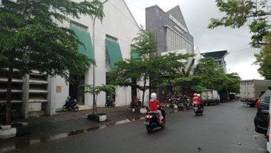 Photo of Dukung PPKM Berbasis Mikro, Pasar Daerah di Purworejo Tutup Setiap Hari Minggu