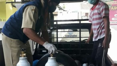Photo of Pemkab Wonosobo Terus Upayakan Pemenuhan Kebutuhan Oksigen