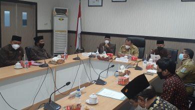 Photo of DHD 45 Jateng Dorong Penguatan Organisasi ditingkat Kabupaten/Kota