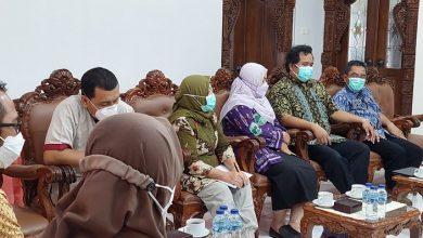 Photo of IDI Kebumen Keluhkan Tidak Meratanya Redistribusi Peserta BPJS