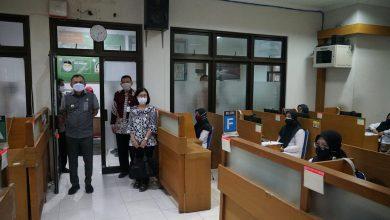 Photo of Seperempat Pendaftar PPPK Nakes di Purworejo Tak Lolos Administrasi