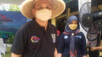 Photo of Vaksinasi Belum Sesuai Target, Kabupaten Purworejo Tetap Level 3