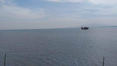 Photo of Potensi Kandungan Gas di Laut Rembang Dieksplorasi