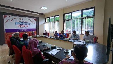 Photo of Targetkan 13 Desa Sasaran, Wonosobo Dapat Bantuan 10.000 Dosis Vaksin Dari BAIS